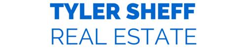 Tyler Sheff | Real Estate